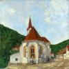 pfarrkirche-gutenstein