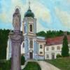 wallfahrtskirche-gutens