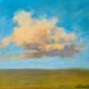 wolken-4