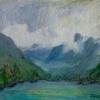 bergsee-2