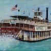 mississippi-steamboat-na