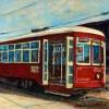 riverside-tram-new-orle