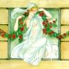 rosenmadchen-albertg