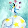 weihn-elefant-blau_0