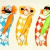 drei-clowns-nichts-sehen