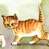 drei-rote-katzchen