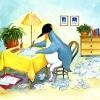 der-schriftsteller-pinguin