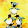 die-pinguin-pyramide