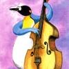 musik-der-bas-pinguin