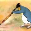 musik-der-didgeridoo-pingui