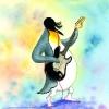 musik-der-gitarren-pinguin