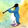 musik-der-klarinettenpingui