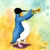 musik-der-pinguin-trompeter