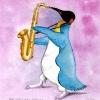 musik-der-saxophonpinguin
