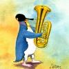 musik-der-tuba-pinguin