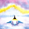 relaxed-pinguin