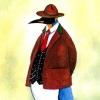 tracht-karntner-anzug