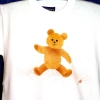 t-shirt-teddy