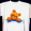 t-shirt-teddykopf